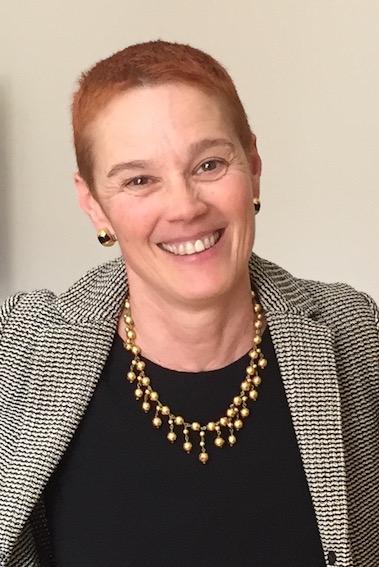 Marina Macelloni