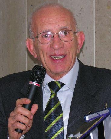 Cosimo Bruno
