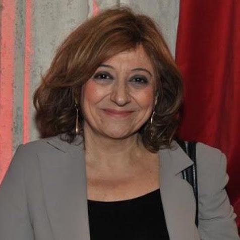 Laura Delli Colli, presidente Sngci