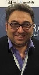 Pietro Masiello