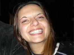Simona Cigana