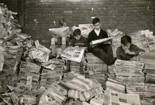 lettori-giornali