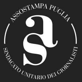 Assostampa Puglia