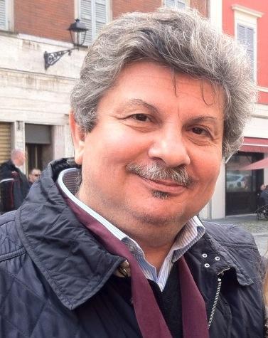 Giuseppe Mazzarino