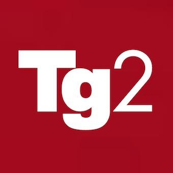 Rai: eletto il Comitato di redazione del Tg2
