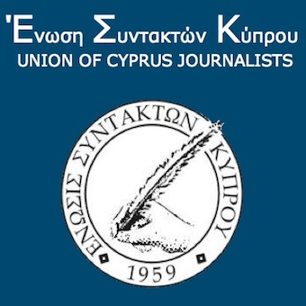 Unione dei Giornalisti di Cipro