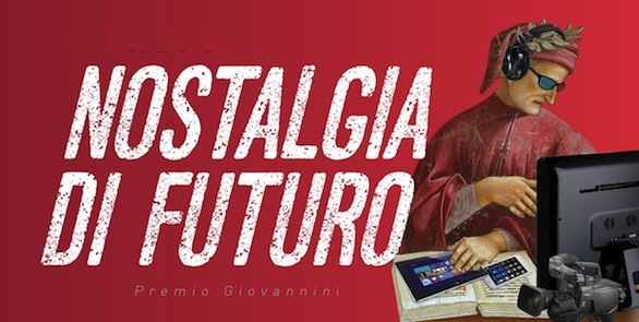 Nostalgia di futuro