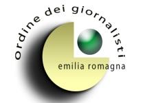 Odg Emilia Romagna