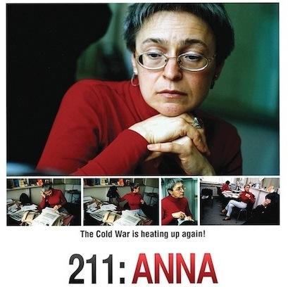 211-anna