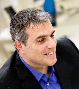 Anthony Muroni
