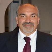 Bruno Palermo