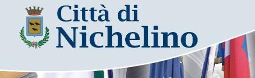 Il Comune di Nichelino cerca 1 giornalista