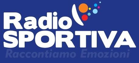 radio-sportiva
