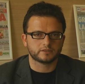 Roberto Maida