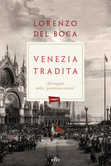 venezia-tradita