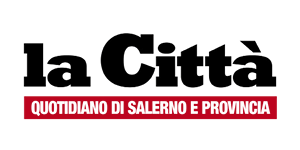 logo_lacitta