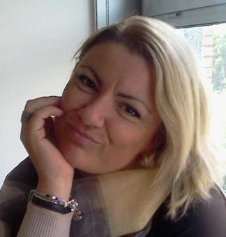 Cinzia Tocci
