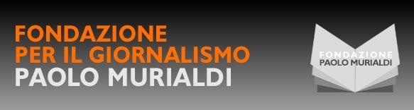 fondazione-paolo-murialdi