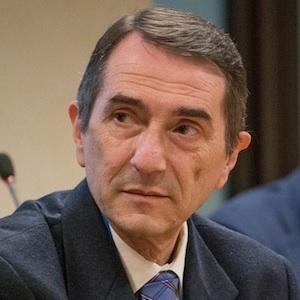 Giuseppe Rotta