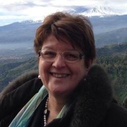 Lisa Bellocchi