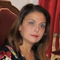 Rosita Gangi