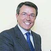 Domenico Galasso