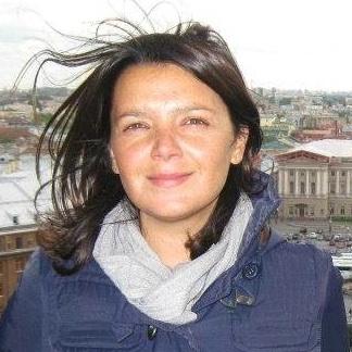 Giuliana Covella
