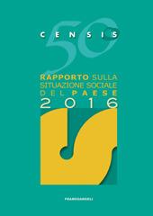 rapporto-censis-2016