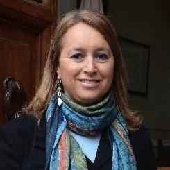 Adele Gambaro
