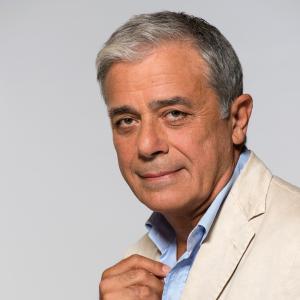 Angelo Teodoli