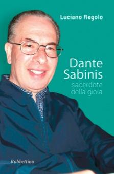 Dante Sabinis