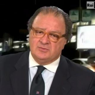 Emanuele Fiorilli
