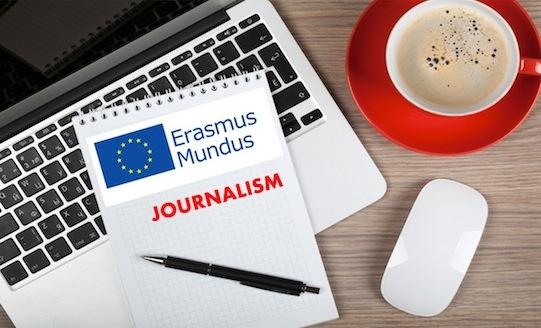 erasmus-mundus-journalism