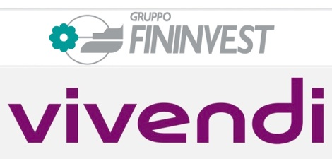 Fininvest Vivendi
