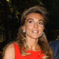 Francesca Maria Occhionero