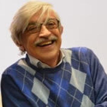 Gerardo Pinto