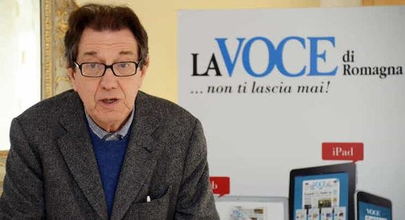 Gianni Celli