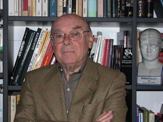 Gino Nebiolo