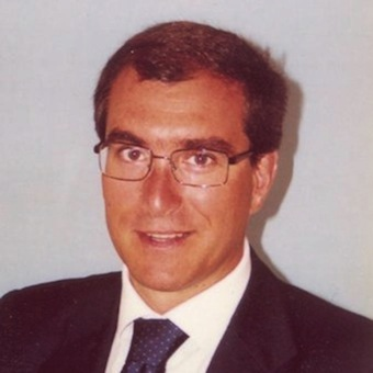 Giulio Occhionero