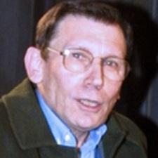 Giuseppe Calise