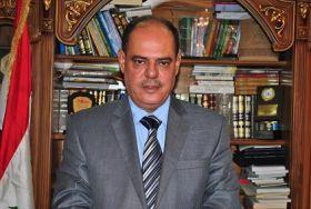 Muayad al Lami