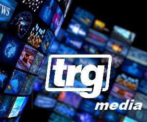 Tele Radio Gubbio