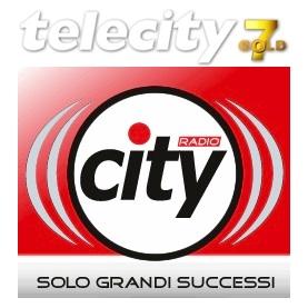Telecity Radiocity