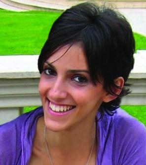 Alessandra Bisceglia