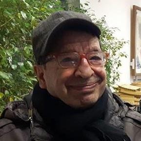 Augusto Mattioli