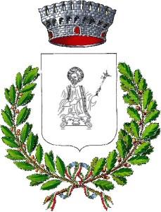 Comune Sant'Antimo