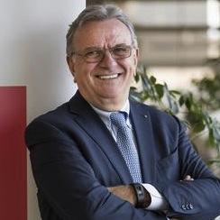 Franco Moscetti