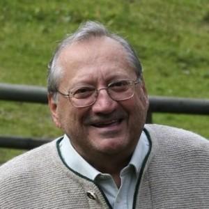 Gianni Gianluppi
