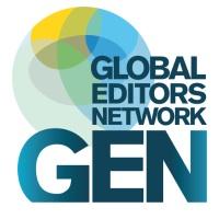 Global Editors Network