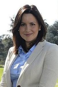 Isabella Conti